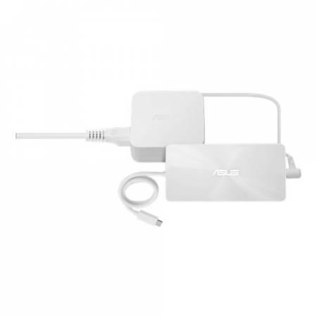 Asus Universal Dock USB Type-C