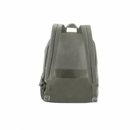 "Samsonite Move 2.0 Backpack 35.8cm/14.1"""