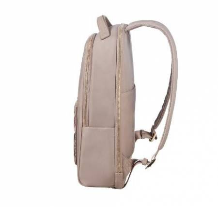 "Samsonite Zalia Backpack 14.1"""