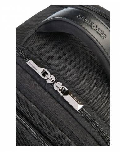 """Samsonite XBR Laptop Backpack 15.6"""""""