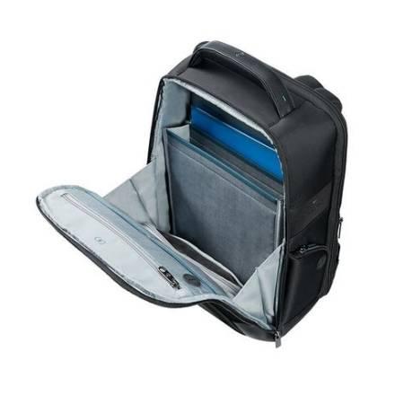 "Spectrolite 2 Laptop Backpack 35.8cm/14.1"""