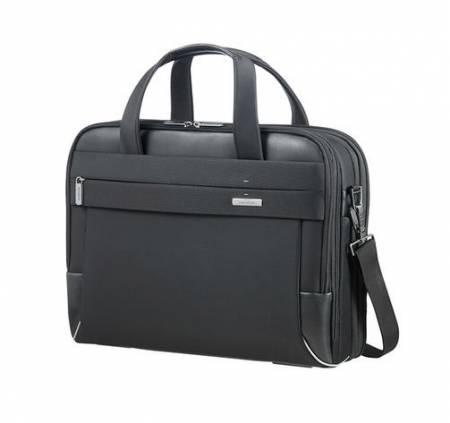 "Spectrolite 2 Laptop Bag 39.6cm/15.6"""