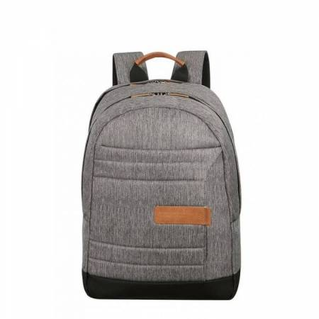 "Samsonite Sonicsurfer Backpack 15.6"" Herringbone"