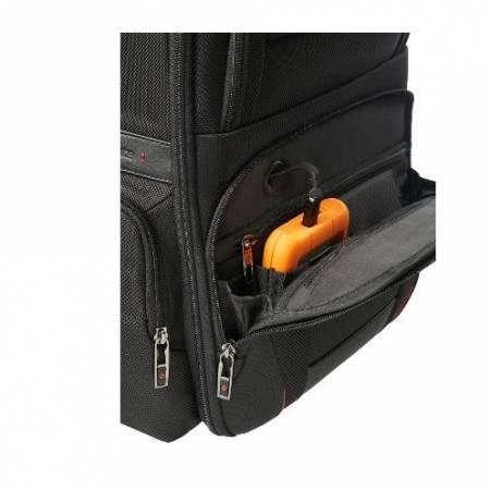 """Samsonite Laptop backpack for 17.3"""" PRO-DLX 5"""