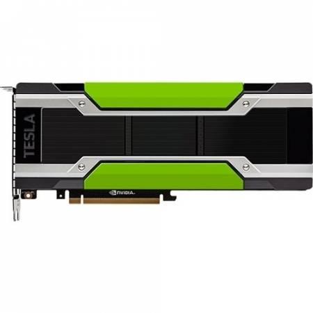 Dell NVIDIA Tesla P100 16GB Passive GPU Cust Kit (PoweEdge)