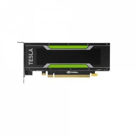 Dell NVIDIA Tesla P4 8GB GPU Passive Cust Kit (PoweEdge)