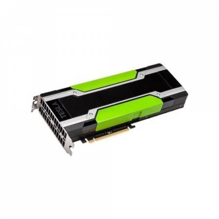 Dell NVIDIA Tesla M10 Passive GPU CusKit (PoweEdge)