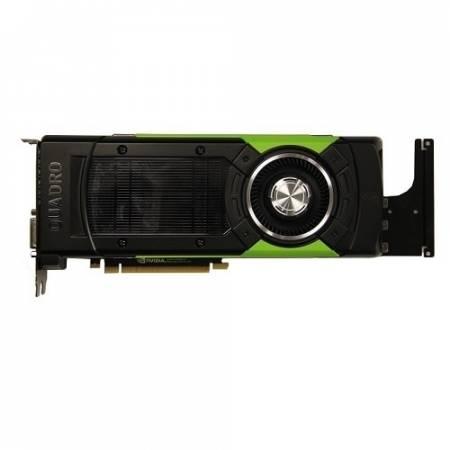 Dell NVIDIA Quadro P5000 16GB (4 DP DL-DVI-D) Kit(Precision)