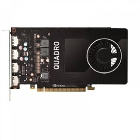 Dell NVIDIA Quadro P2000