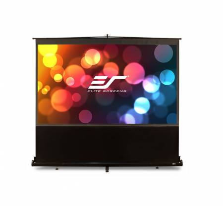 Elite Screen F60NWV