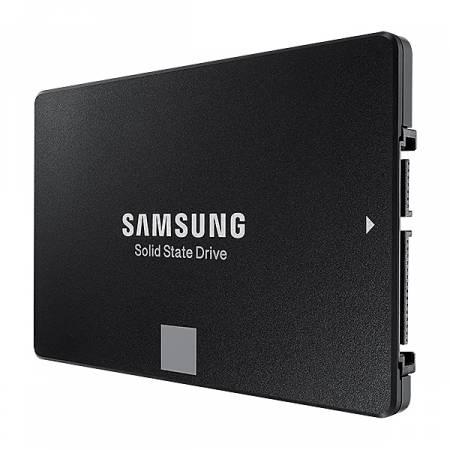 Samsung SSD 860 EVO 500GB B2B