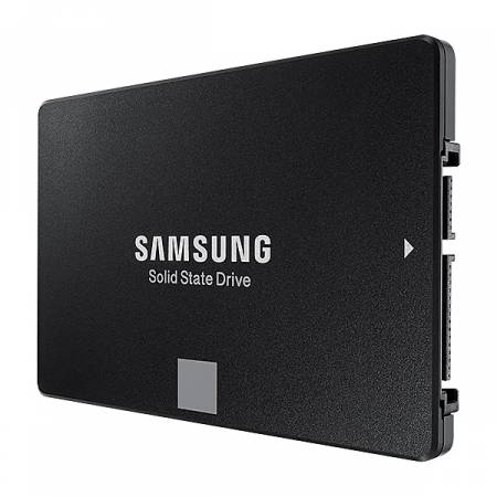 Samsung SSD 860 EVO 1TB B2B