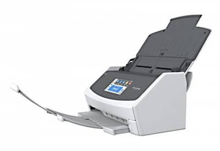 Документен скенер Fujitsu ScanSnap iX1500