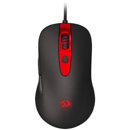 Геймърска мишка Redragon Cerberus M703 кабелна