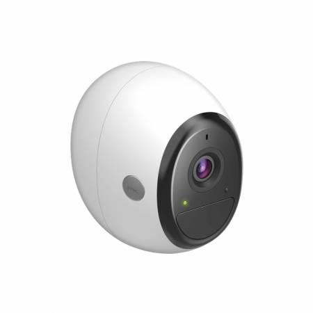 Камера D-Link mydlink Pro Wire-Free Camera DCS-2800LH-EU