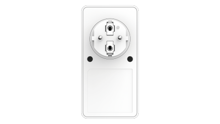 PowerLine D-Link AV2 1000 Wi-Fi AC1200 Starter Kit DHP-W611AV/E