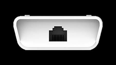 Мрежов компонент D-Link DPE-101GI 1-Port Gigabit PoE Injector DPE-101GI