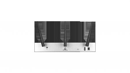 Безжичен рутер D-Link Wireless AC Dual Band Unified Service DSR-1000AC