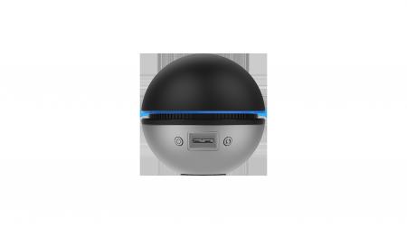 Безжичен USB адаптер D-Link DWA-192 AC1900 Ultra