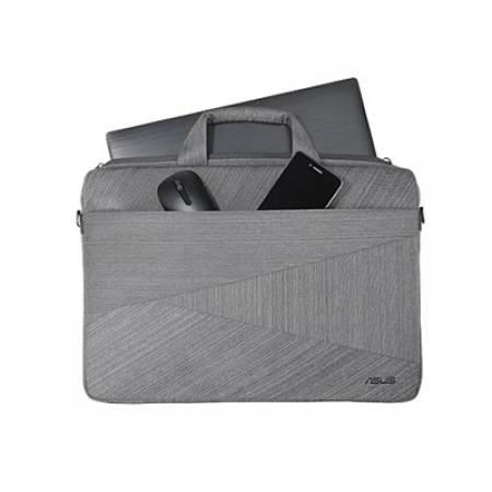 Asus ARTEMIS BC250 CARRY BAG 15.6 ''