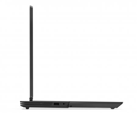 "Lenovo Legion Y540 15.6"" IPS FullHD Antiglare i7-9750H up to 4.5GHz HexaCore"