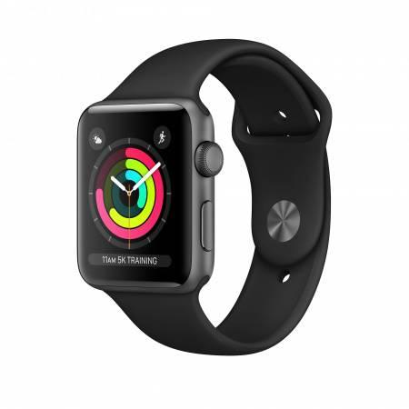 Apple Watch Series 3 GPS