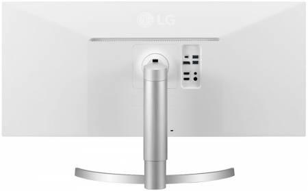 LG 34WL850-W