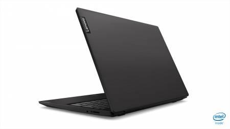 "PROMO Lenovo IdeaPad S145 15.6"" FullHD Antiglare i3-8145U up to 3.9GHz"