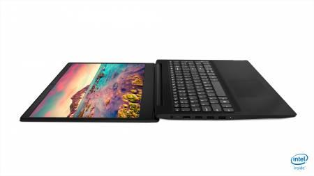 "PROMO Lenovo IdeaPad S145 15.6"" FullHD Antiglare 5405U 2.3GHz"