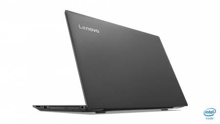 Notebook Lenovo V130 Iron Grey