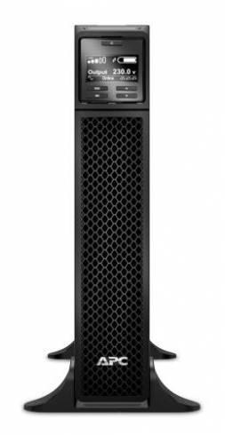 APC Smart-UPS SRT 1500VA / 1500W 230V