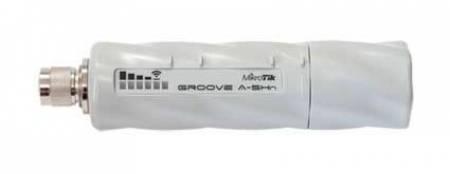 Точка за достъп MikroTik GROOVE A-52HPn