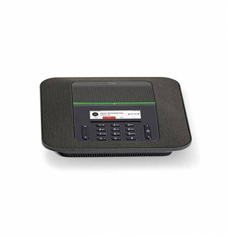 Cisco 8832 IP Conference Station
