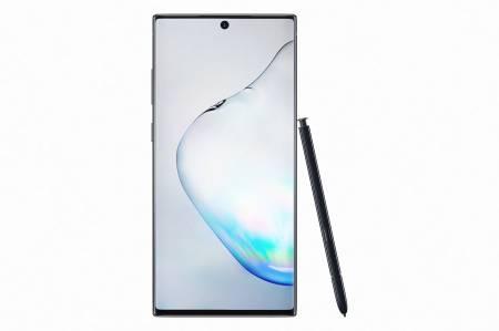 Smartphone Samsung SM-N975F GALAXY Note10+ 512GB Dual SIM