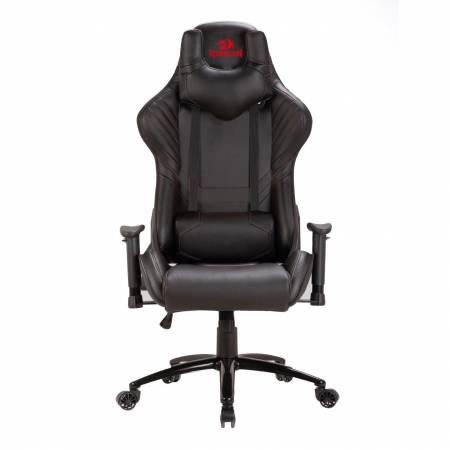 Геймърски стол Redragon Coeus C201-BK черен