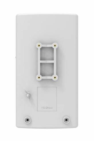 Рутер Mikrotik PowerBox Pro RB960PGS-PB