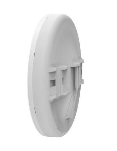 Антена Mikrotik DISC Lite5 RBDisc-5nD