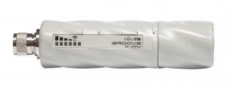 Точка за достъп Mikrotik Groove 52 ac RB GROOVEG-52AC