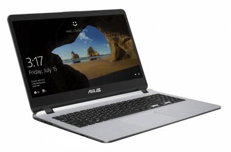 Asus X507MA-BR145 Ultra Slim