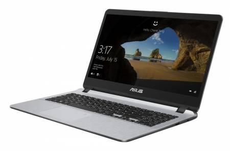 Asus X507MA-EJ301