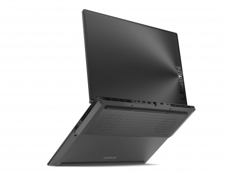 "Lenovo Legion Y540 15.6"" IPS FullHD Antiglare i7-9750H up to 4.5GHz HexaCore"