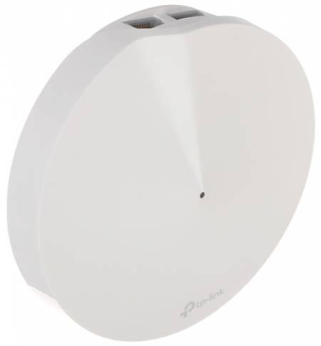 Безжична Wi-fi система TP-Link Deco M5 AC1300 (1-pack)