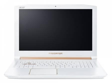 Acer Predator Helios 300 SE