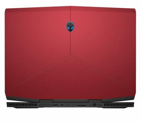 Dell Alienware M15 Slim