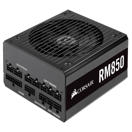 Захранване Corsair RM series RM850 Power Supply