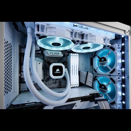 Вентилатор за кутия Corsair LL Series