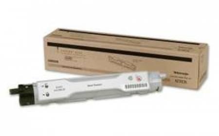 Тонер касета за Xerox Phaser 6200