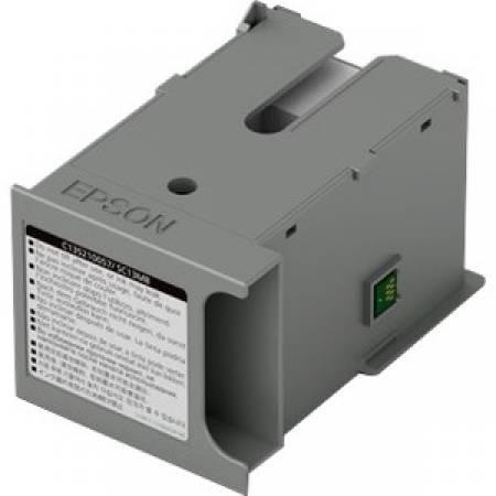 Maintenance box EPSON for LFP SC-T3100/T5100