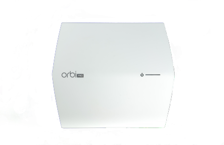 Сателит Netgear ORBI Pro SRC60