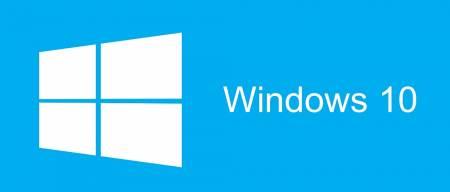 Microsoft Windows HOME 10 32-bit/64-bit Eng USB RS